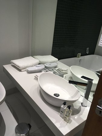 Hippo Boutique Hotel: photo3.jpg