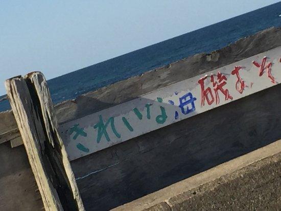 Choshi Ohashi Bridge: 役に立ちましたか?