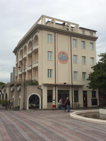 Hotel Oliveto Desenzano Tripadvisor
