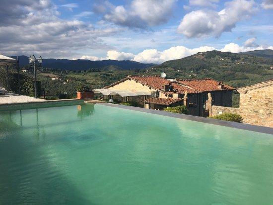 Mastiano, Italia: photo1.jpg