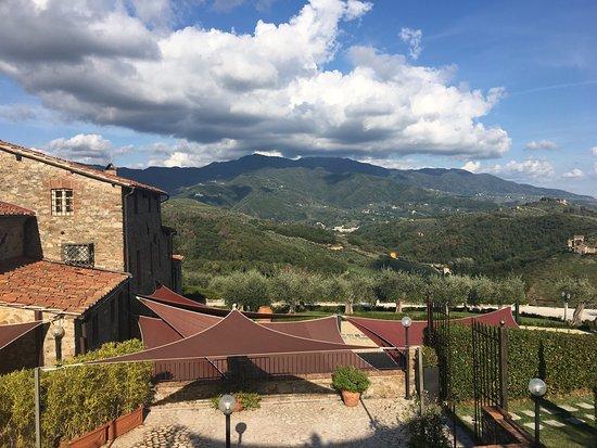 Mastiano, Italia: photo2.jpg