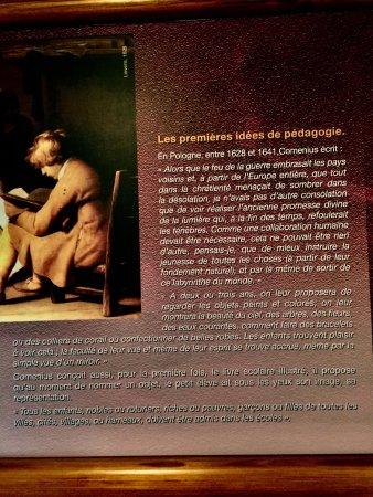 Descartes pour comprendre et aimer la Philosophie