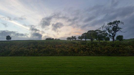 Bamflatt Farm B&B: 20170922_190127_large.jpg