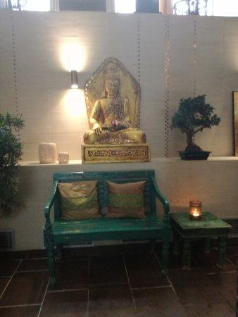 sauna klubber københavn thai massage nyhavn