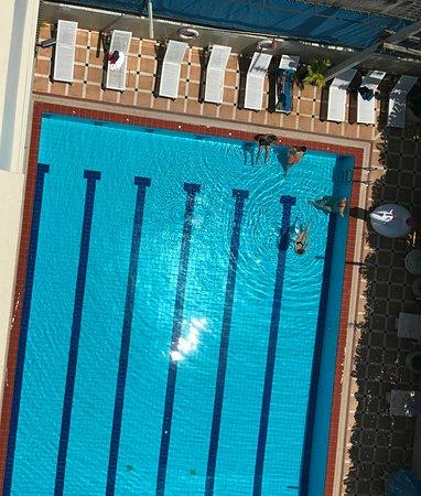 Sivalai place bewertungen fotos preisvergleich for Preisvergleich swimmingpool