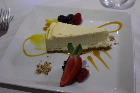 Food - Picture of Mercure Birmingham North Barons Court Hotel, Walsall - Tripadvisor