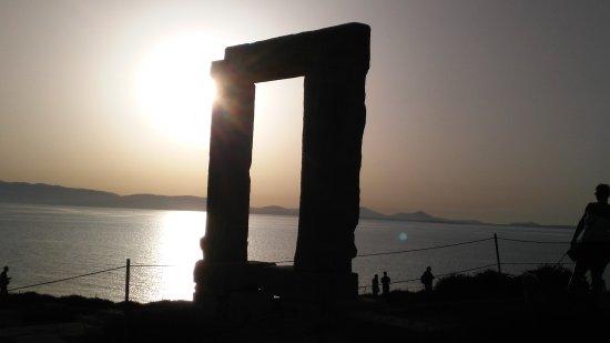 Naxos Imperial Resort & Spa: IMG_20170919_183407_large.jpg