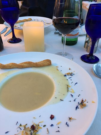 Ristorante la vista varenna restaurant reviews phone for Ristorante la vista