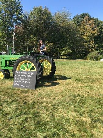 New Gloucester, Maine: photo0.jpg
