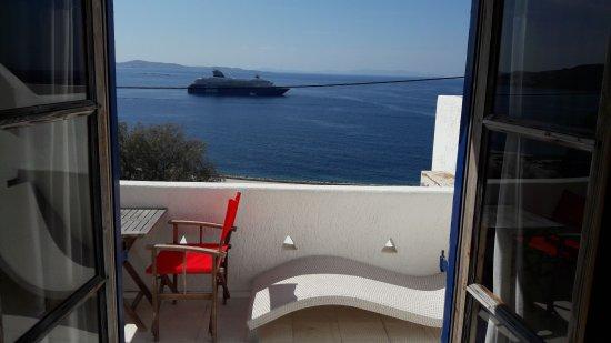 Aegean Hotel: IMG-20170925-WA0000_large.jpg
