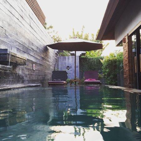 Img 20170919 175447 956 Large Jpg Picture Of Bracha Villas Bali Seminyak Tripadvisor