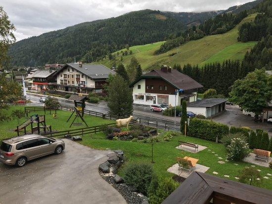 Alpine Spa Residence: photo3.jpg