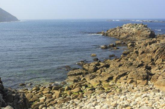 Costa de Barizo II