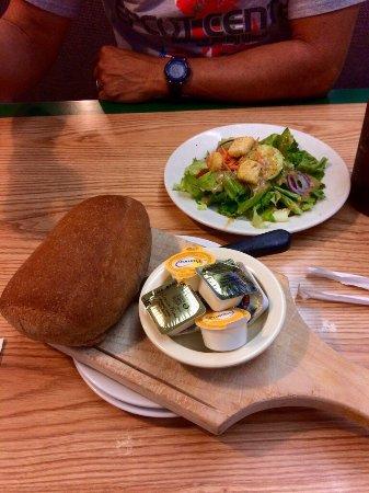 No Whiner Diner: photo2.jpg