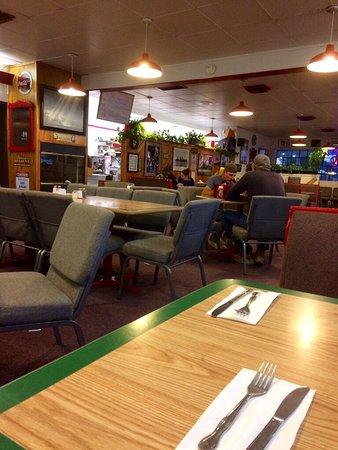 No Whiner Diner: photo3.jpg