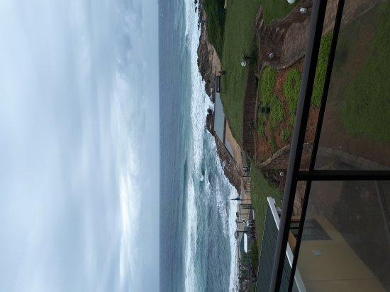 Umzumbe, Zuid-Afrika: TA_IMG_20170926_120922_large.jpg