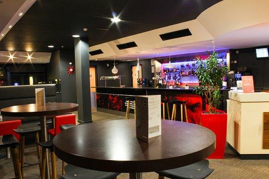 Ibis Cardiff Hotel Reviews Photos Amp Price Comparison