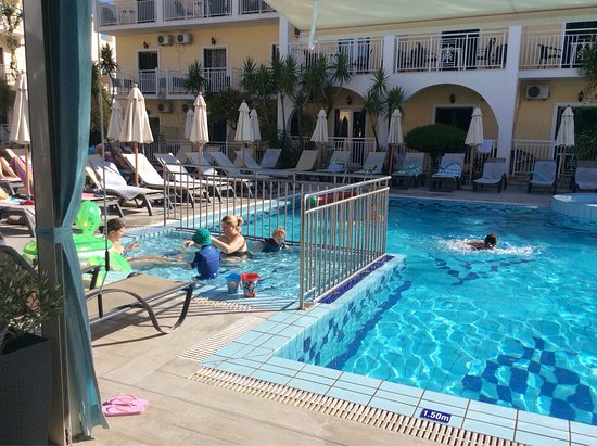Danny's Hotel: photo3.jpg