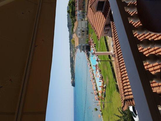 Corali Beach: 20170918_133052_large.jpg