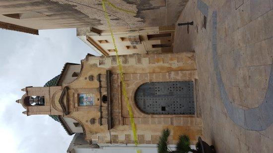 Teulada, Spanien: 20170926_124250_large.jpg