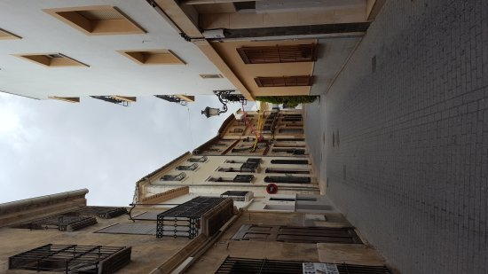 Teulada, Spanien: 20170926_124058_large.jpg
