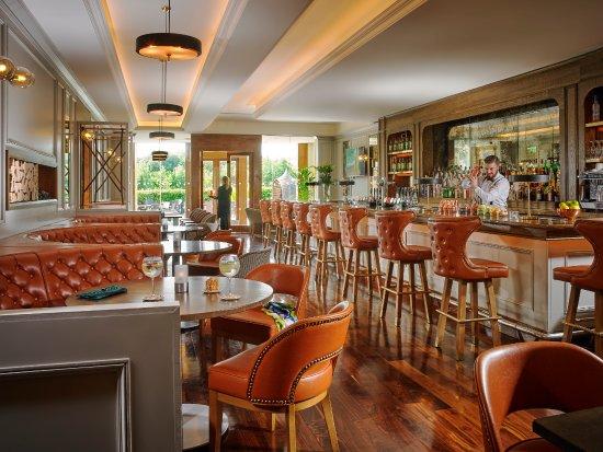 Castleknock Hotel 96 1 2 7 Updated 2018 Prices Reviews County Dublin Tripadvisor