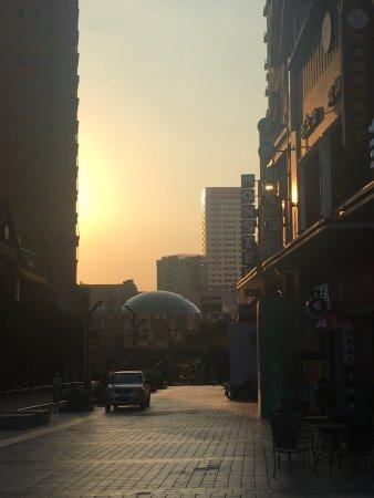 Quanzhou, จีน: photo0.jpg