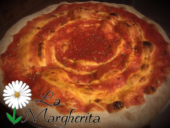 Restaurante la margherita en las palmas de gran canaria - Cocina gran canaria ...