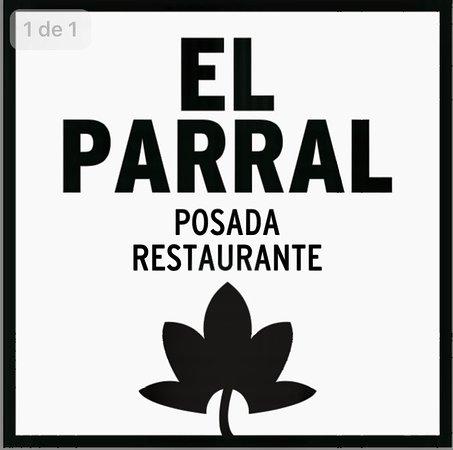 Posada El Parral Foto