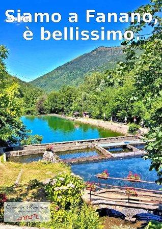 Fanano, Italy: FB_IMG_1502810772745_large.jpg