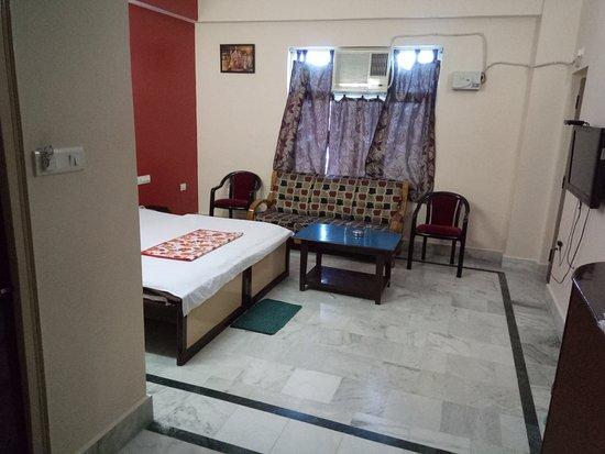 Hotel Ridhi N Sidhi照片