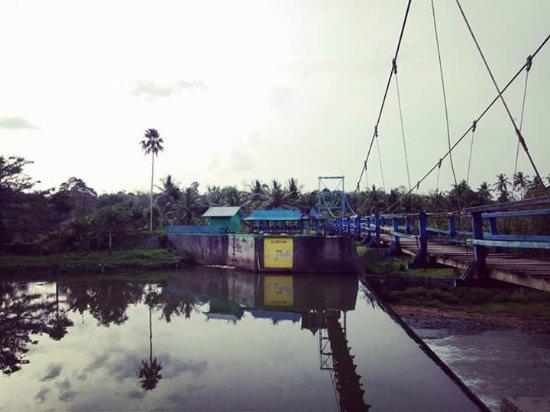 Lubuklinggau, Ινδονησία: FB_IMG_1506428714759_large.jpg