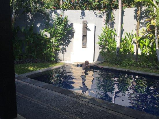 Samaja Beachside Villas: photo0.jpg