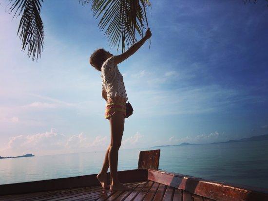 B 52 Beach Resort: photo4.jpg