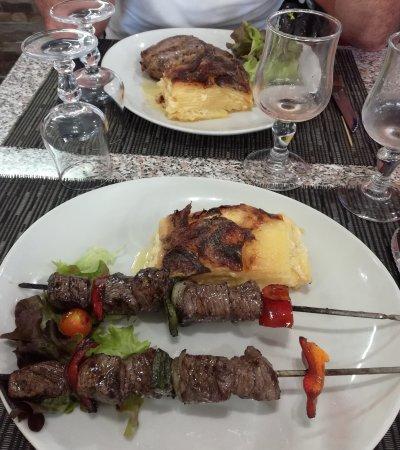 Chez Antoine : IMG_20170926_134230_934_large.jpg