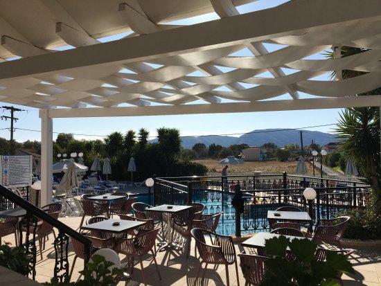 Venus Hotel & Suites Photo