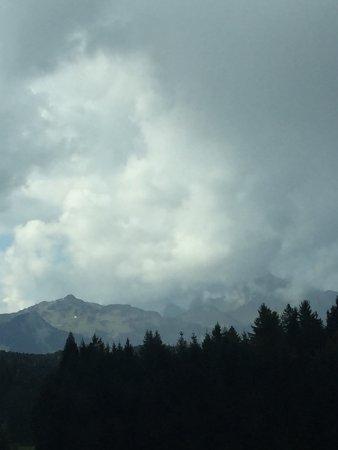 Fuegenberg, Austria: photo0.jpg