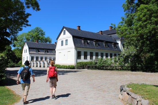 Sarpsborg : restaurants
