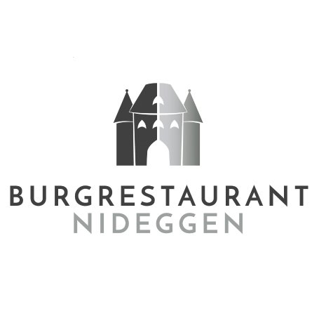 Burgrestaurant Nideggen