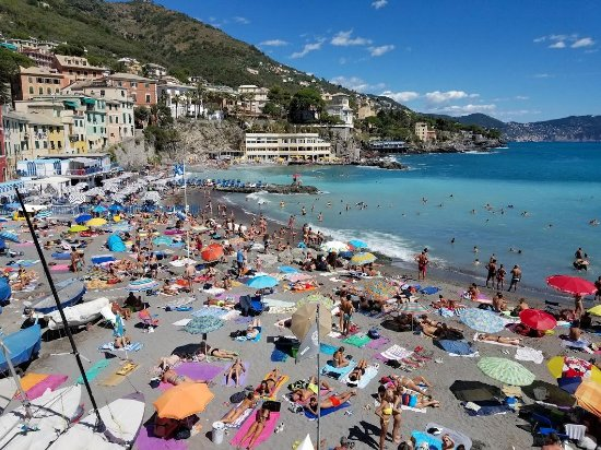 hotel bogliasco liguria - photo#2