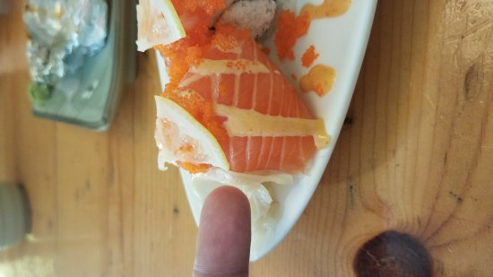 Japanese Restaurant In Decoto Fremont Ca