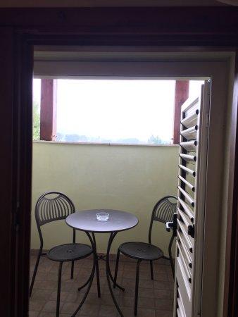 Hotel Campiglione: photo0.jpg
