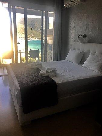 Ponti Beach Hotel: photo0.jpg