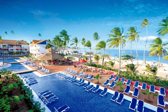 Decameron Isleno San Andres All Inclusive Resort Reviews Photos Rate Comparison Tripadvisor