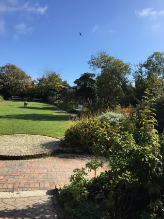 St Austell, UK: photo3.jpg