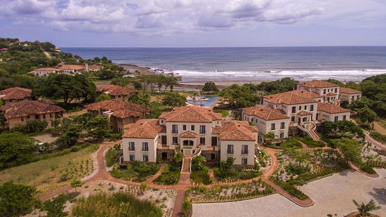 Tola, Nicaragua: The Residences of The Inn