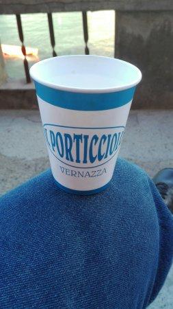Gelateria Il Porticciolo: IMG_20170926_163843_large.jpg