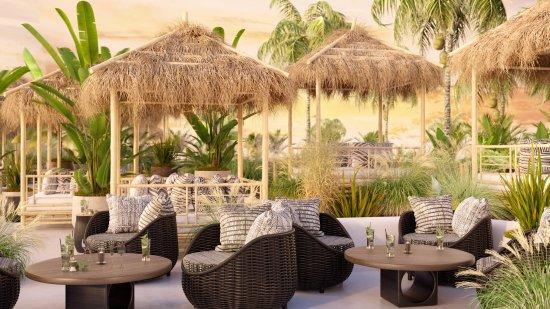 Hotel jardin tropical updated 2017 reviews price for Jardin tropical tenerife tripadvisor
