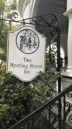 Two Meeting Street Inn: photo0.jpg