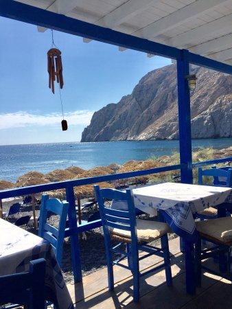 Taverna Saliveros: photo0.jpg